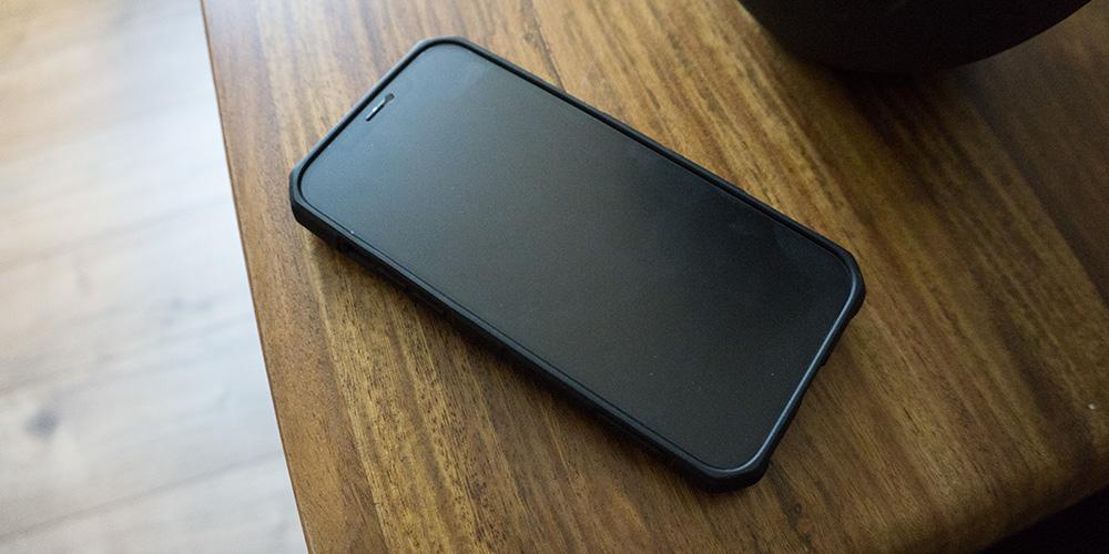 nillkin-iphone-12-hülle-test-2