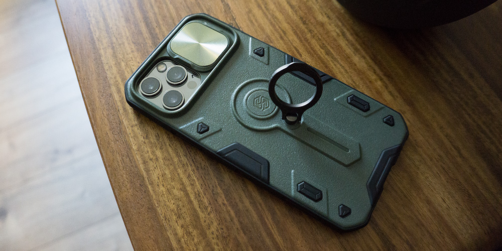 nillkin-iphone-12-hülle-test-4