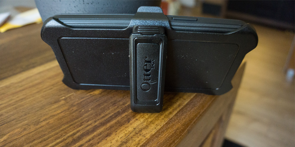 otterbox-defender-iphone-12-hülle-test-2