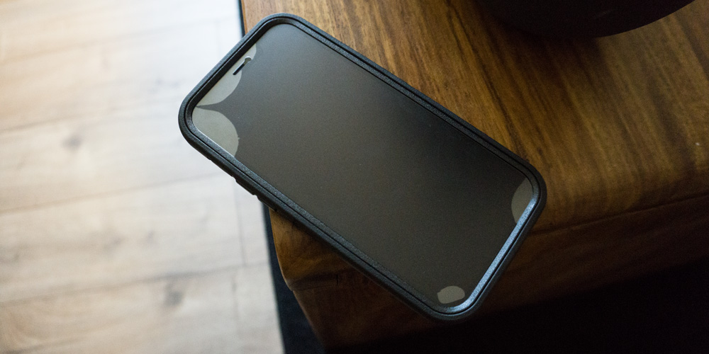 otterbox-defender-iphone-12-hülle-test-5