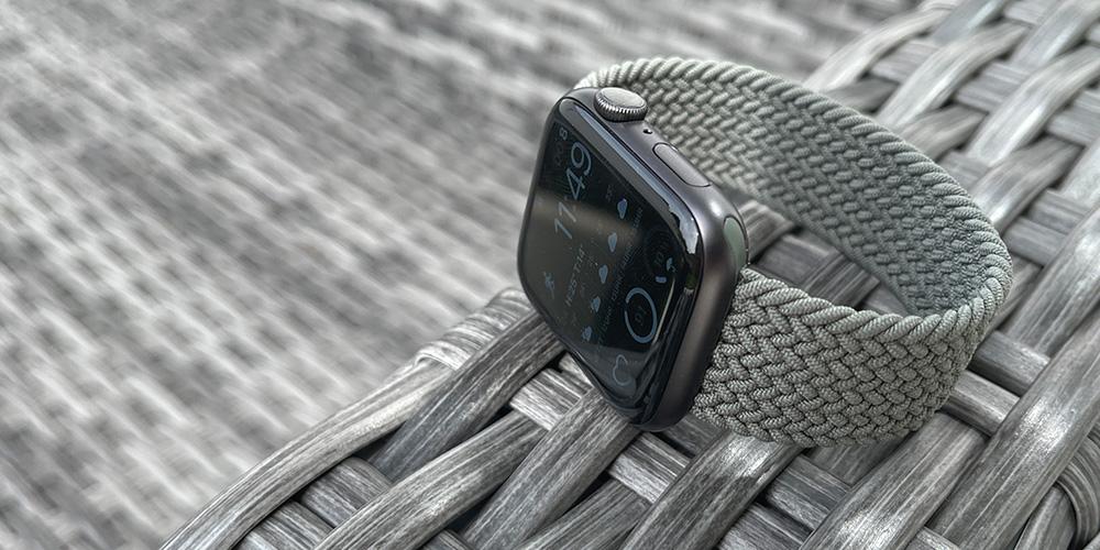 apple-watch-geflochten-armband