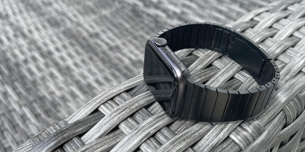 apple-watch-glieder-armband