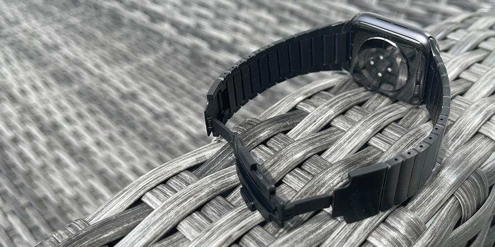 apple-watch-gliederarmband-nr2