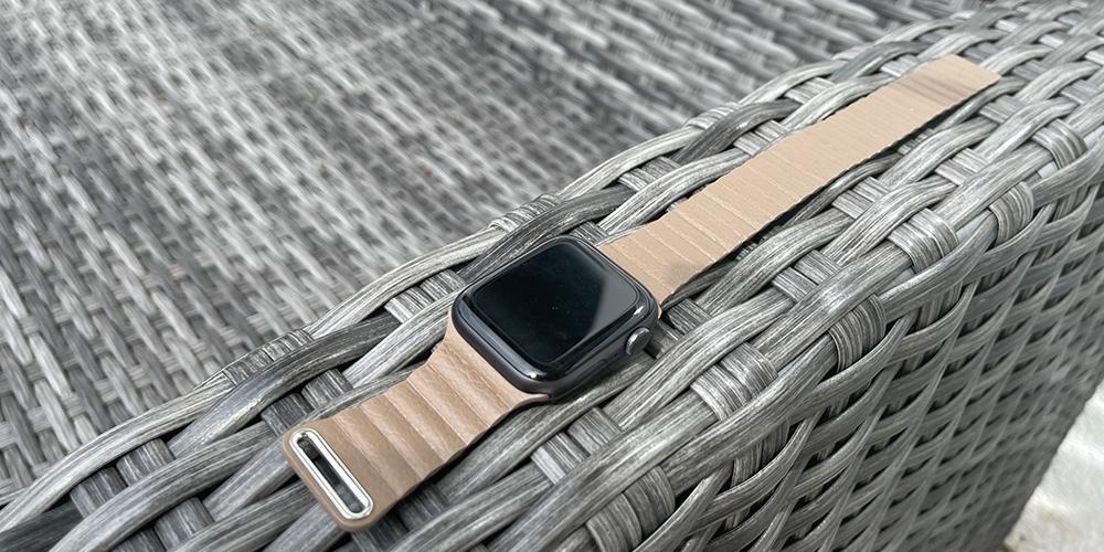 apple-watch-leder-armband