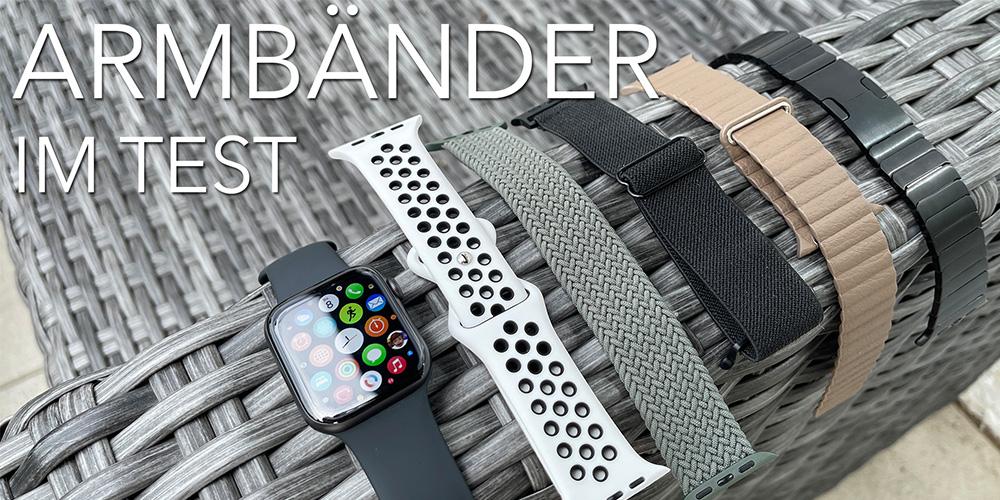 apple-watch-nachgemachte-armbänder-original-im-test