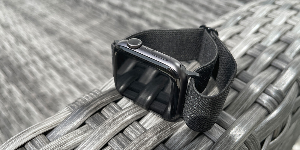 apple-watch-nylon-loop-armband