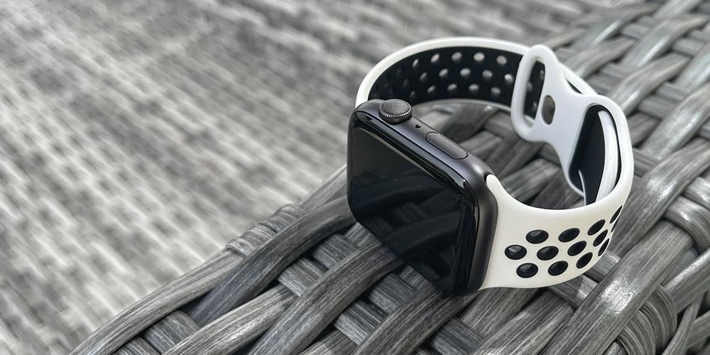 apple-watch-sport-silikon-armband