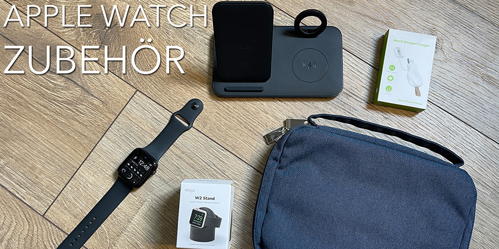 apple-watch-test-zubehör