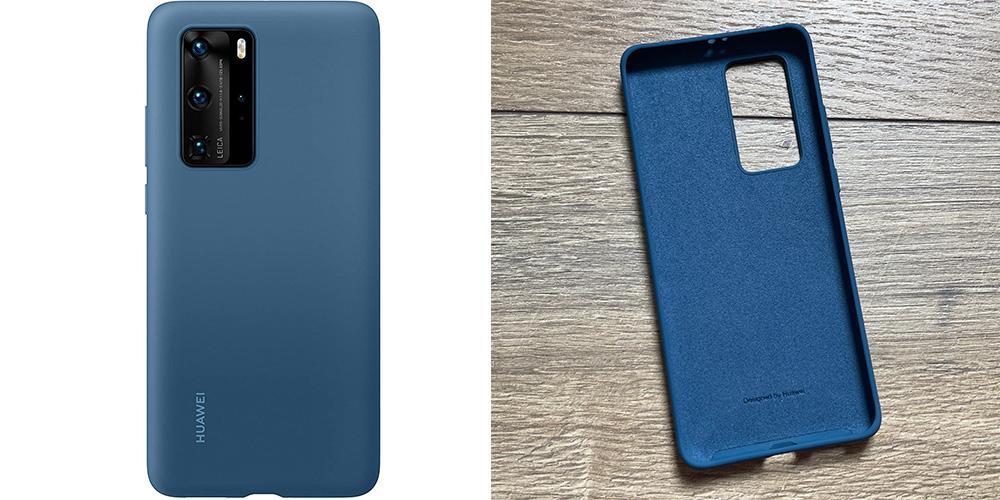 huawei-p40-pro-hülle-silikon-case-original-2