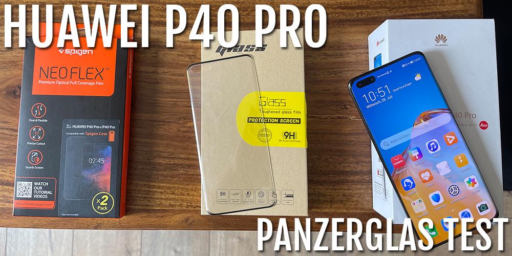 huawei-p40-pro-panzerglas-test-schutzfolie
