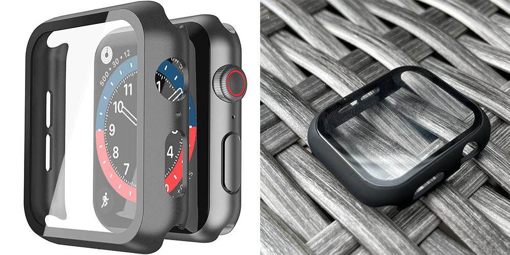 apple-watch-misxi-hülle-test-1