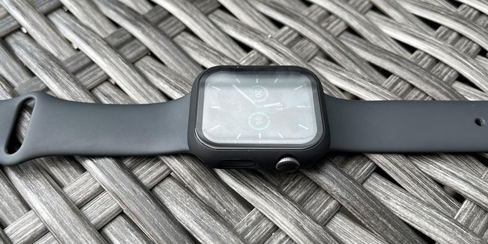 apple-watch-misxi-hülle-test-2