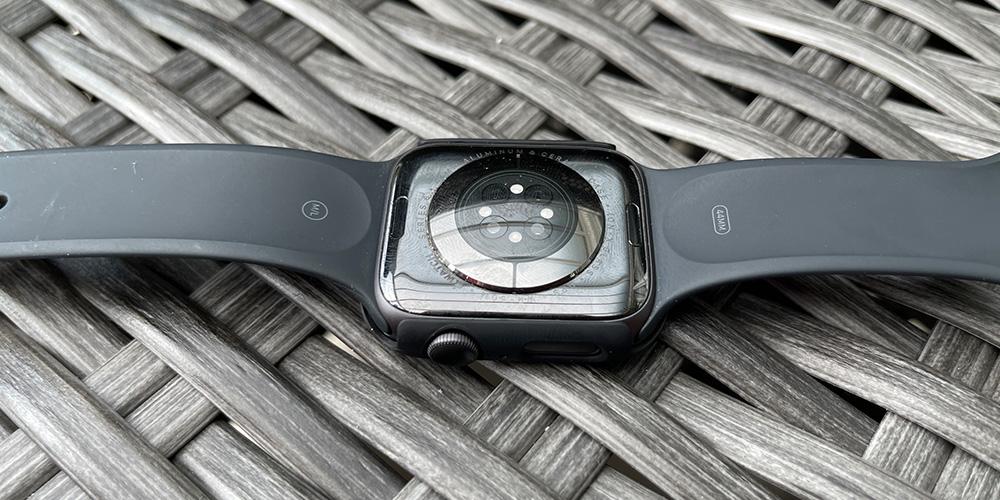 apple-watch-misxi-hülle-test-3