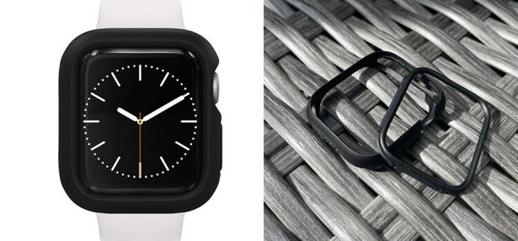 apple-watch-rhinoshield-crash-guard-nx-test-1