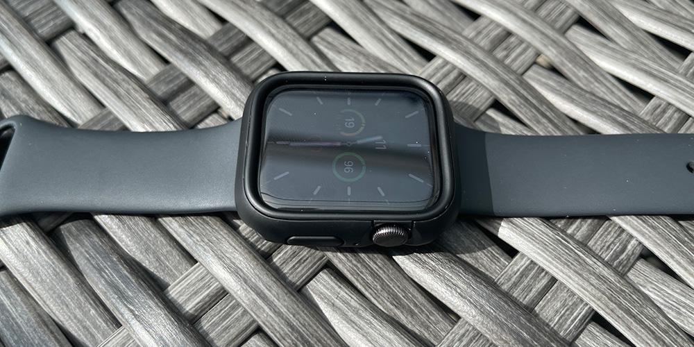apple-watch-rhinoshield-crash-guard-nx-test-2