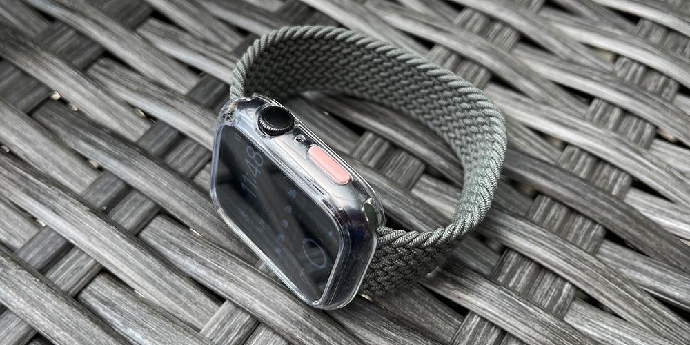 apple-watch-roxx-black-case-10