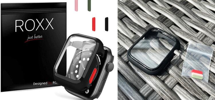 apple-watch-roxx-black-case-test-1