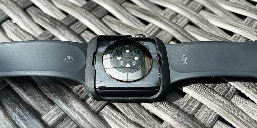 apple-watch-roxx-black-case-test-3