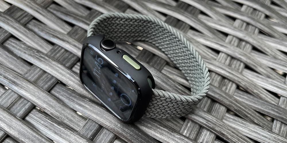apple-watch-roxx-clear-case-10