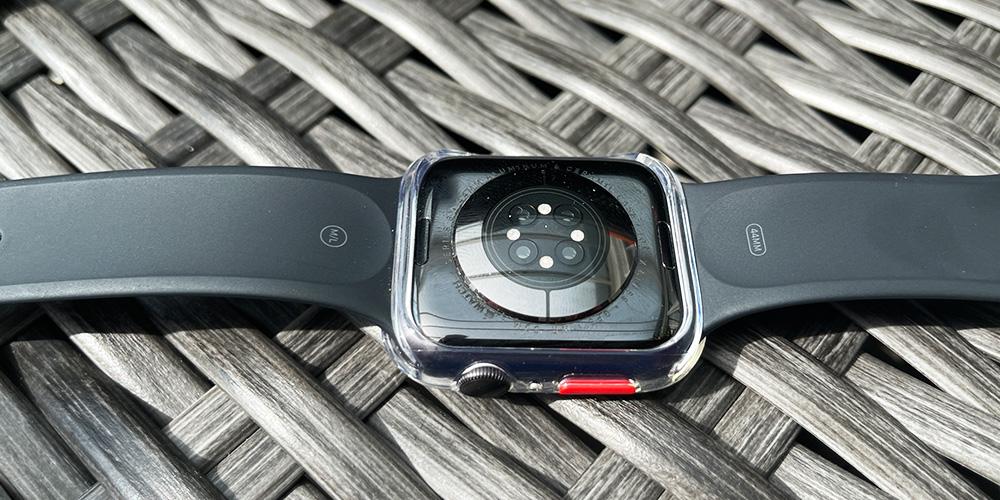 apple-watch-roxx-clear-case-test-3
