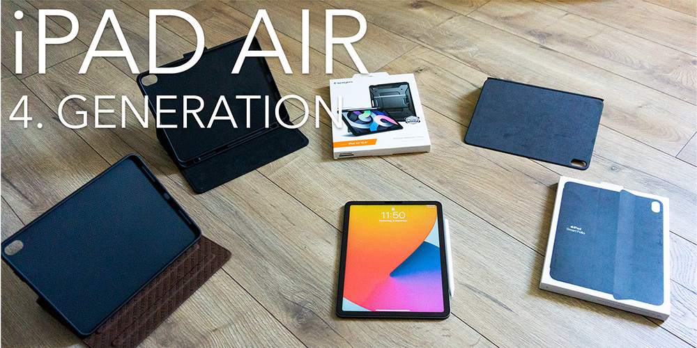 IPAD-AIR-4-GENERATION-hülle-test-10.9-2