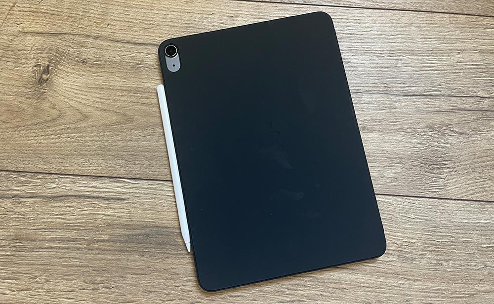 apple-smart-folie-ipad-air-hülle-4