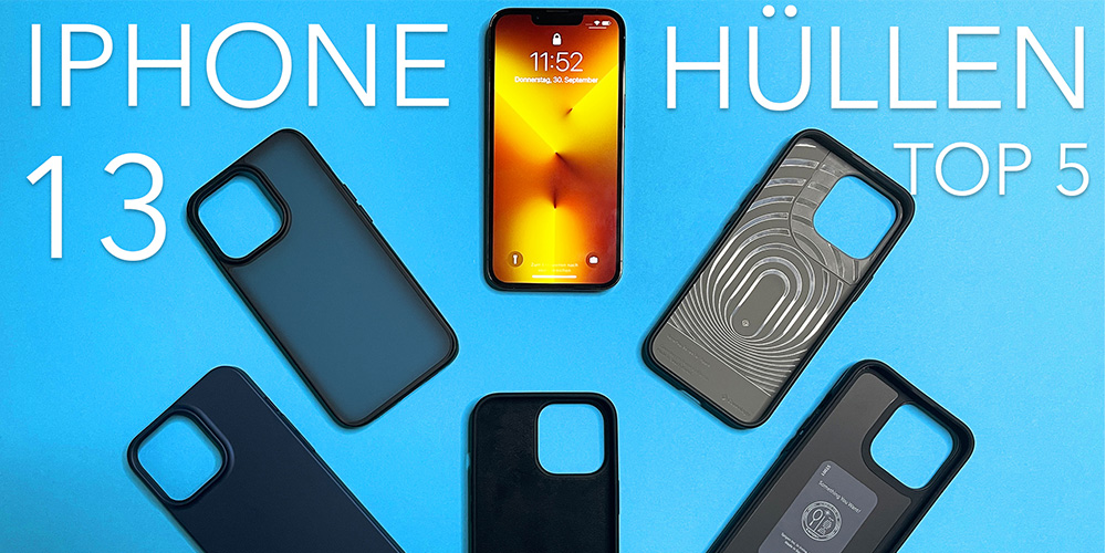 iphone-13-mini-pro-max-hülle-test-beste