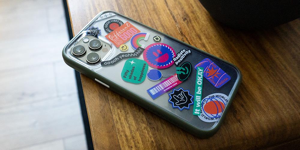 rhinoshield-mod-nx-iphone-12-test-1