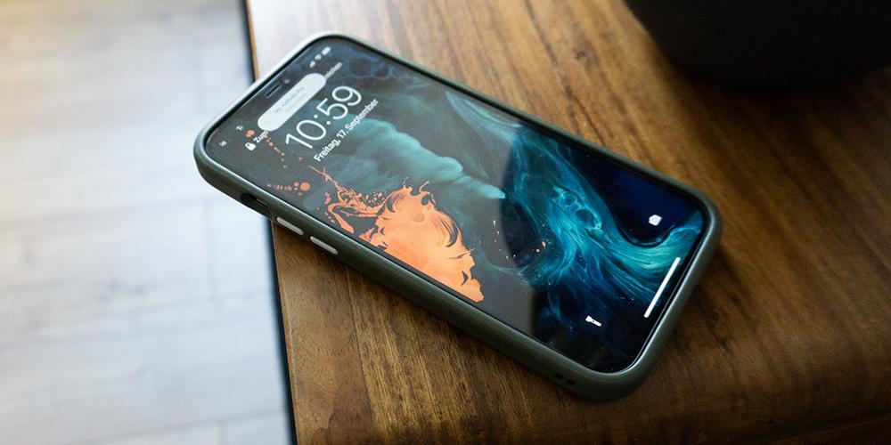 rhinoshield-mod-nx-iphone-12-test-2