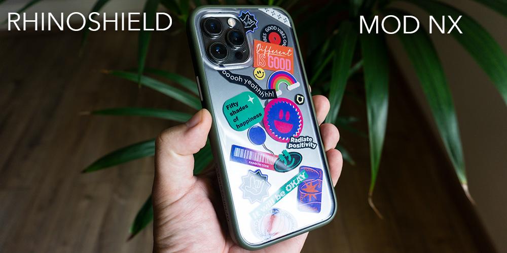 rhinoshield-mod-nx-iphone-12-test-5