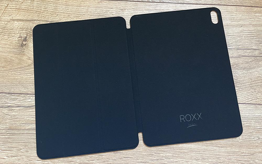 roxx-ipad-air-hülle-test-2