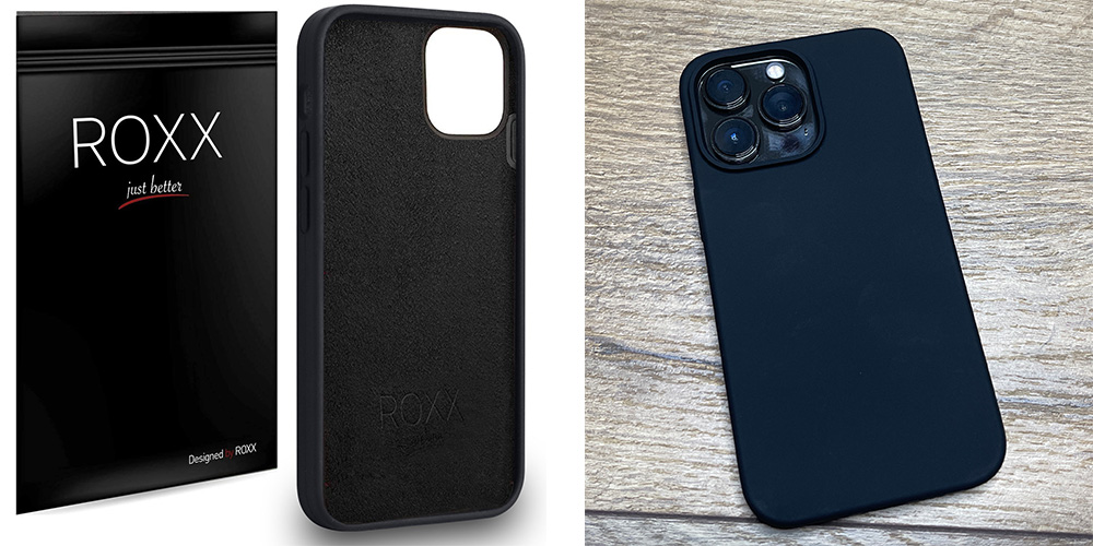 roxx-iphone-13-hülle-1
