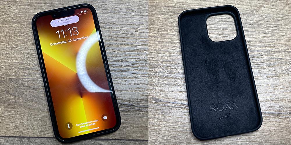 roxx-iphone-13-hülle-2