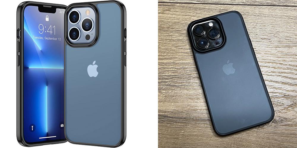 spidercase-iphone-13-1