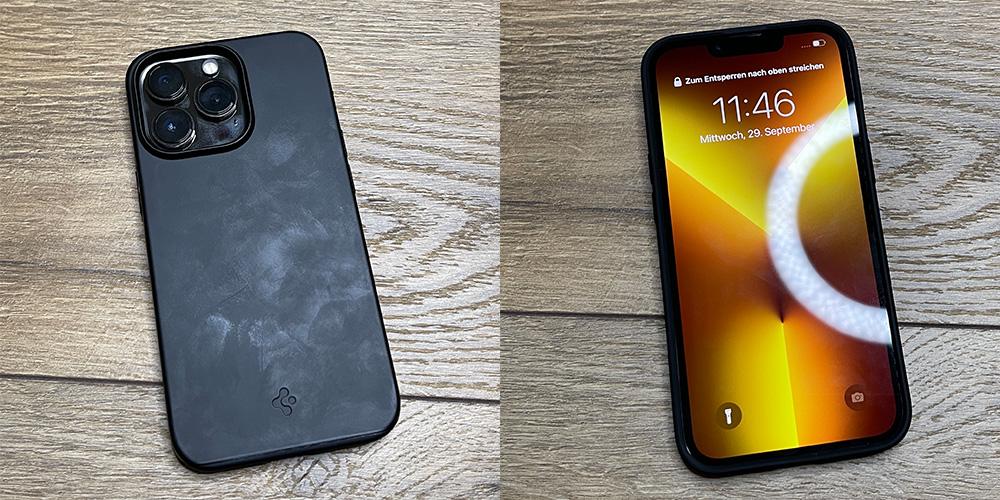 spigen-iphone-13-2
