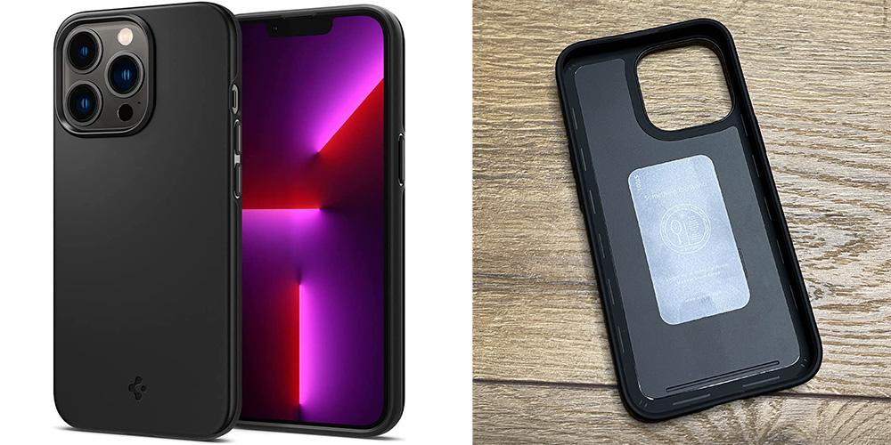 spigen-iphone-13-3