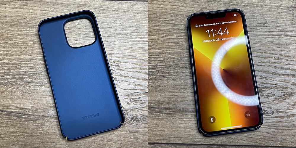 torras-iphone-13-1