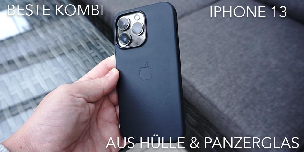 iphone-13-beste-kombi-hülle-panzerglas