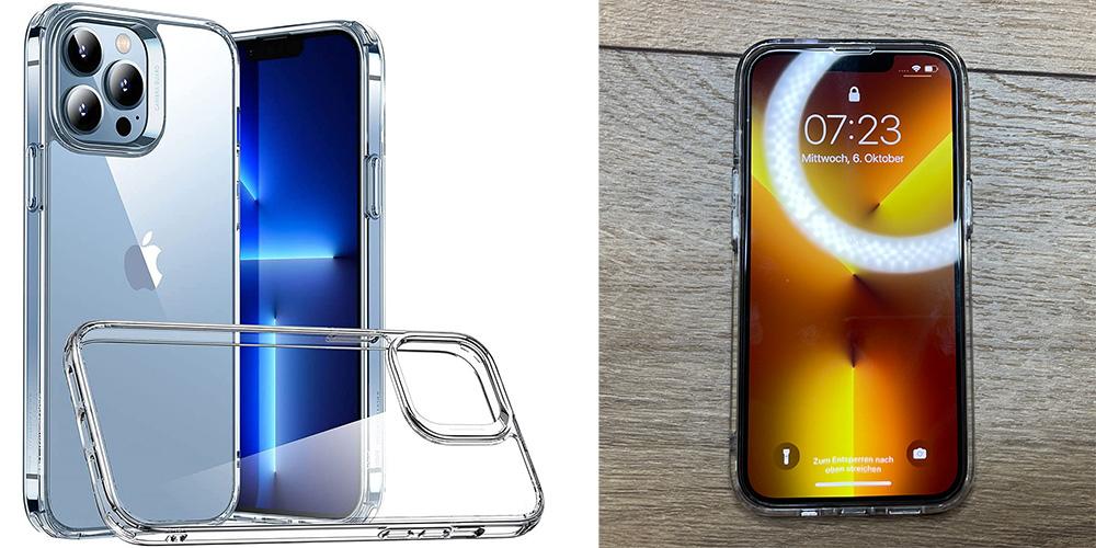 iphone-13-hülle-esr-transparent-1