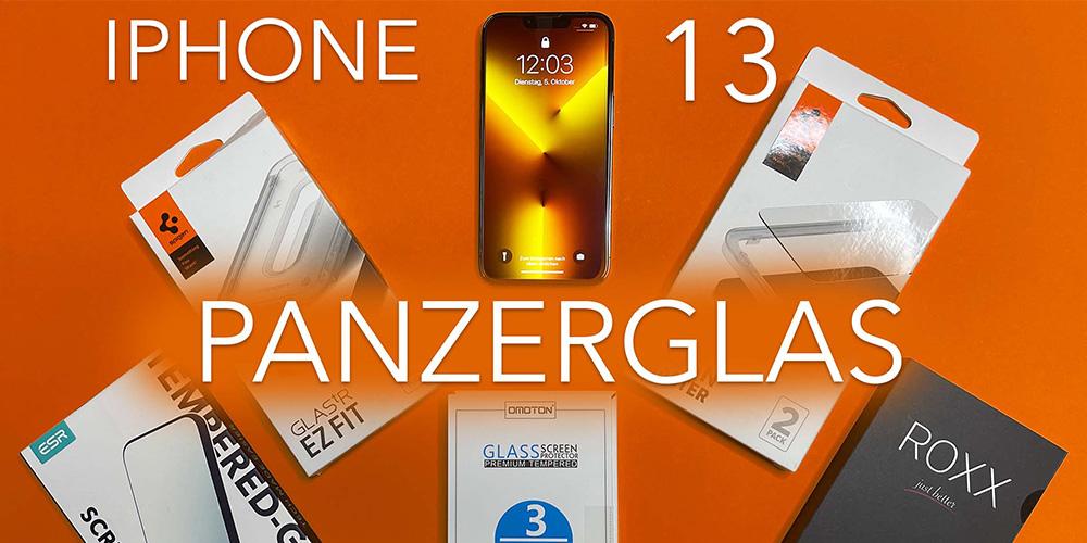 iphone-13-panzerglas-test