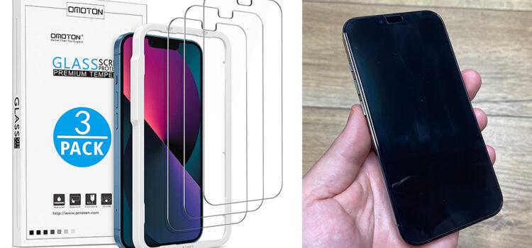 omoton-iphone-13-panzerglas-2