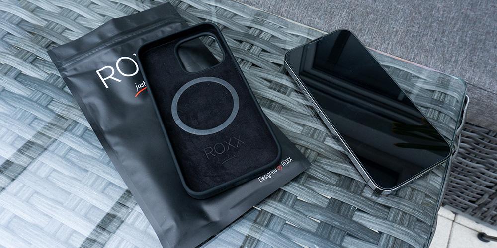 roxx-hülle-kombi-1