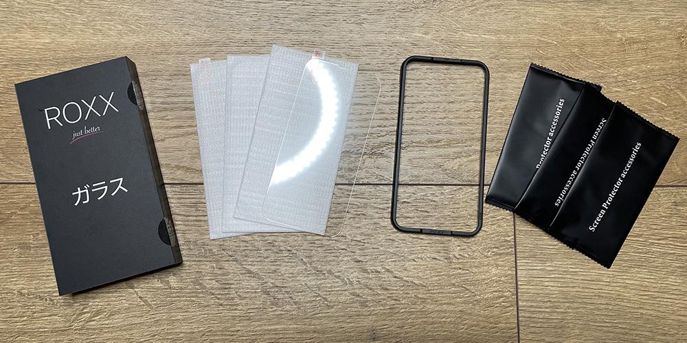 roxx-japanisches-panzerglas-iphone-13-2