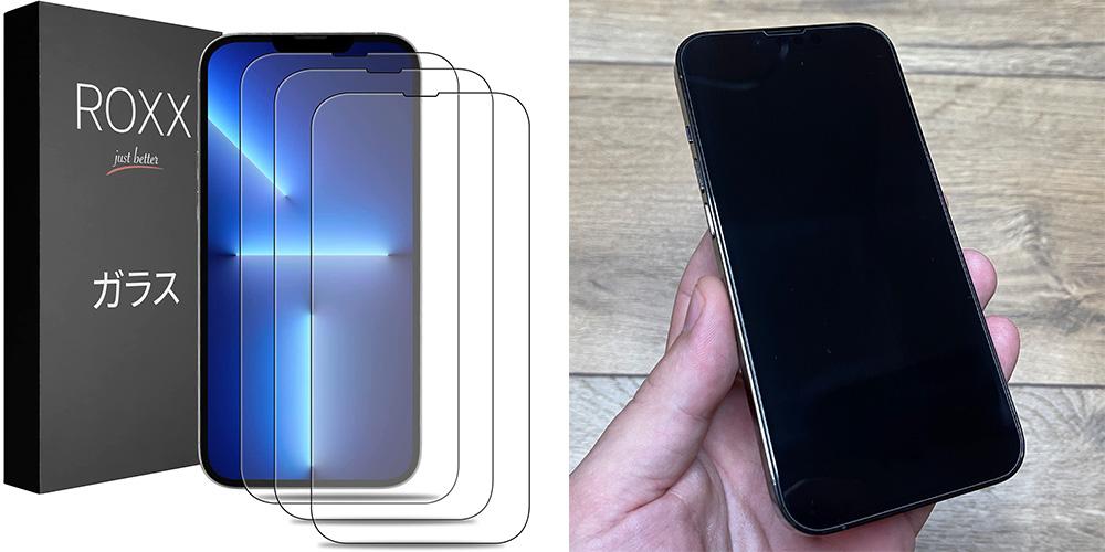 roxx-japanisches-panzerglas-iphone-13