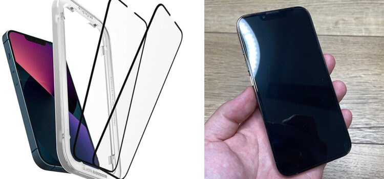 spigen-align-master-iphone-13-panzerglas-2