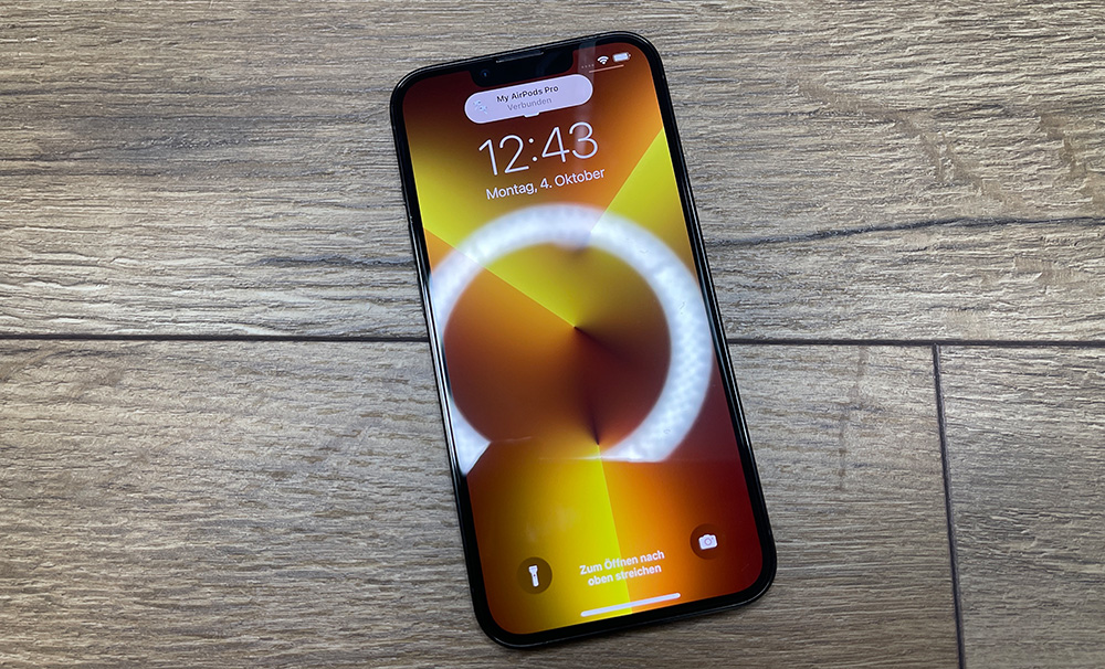 spigen-align-mater-iphone-13-panzerglas-3
