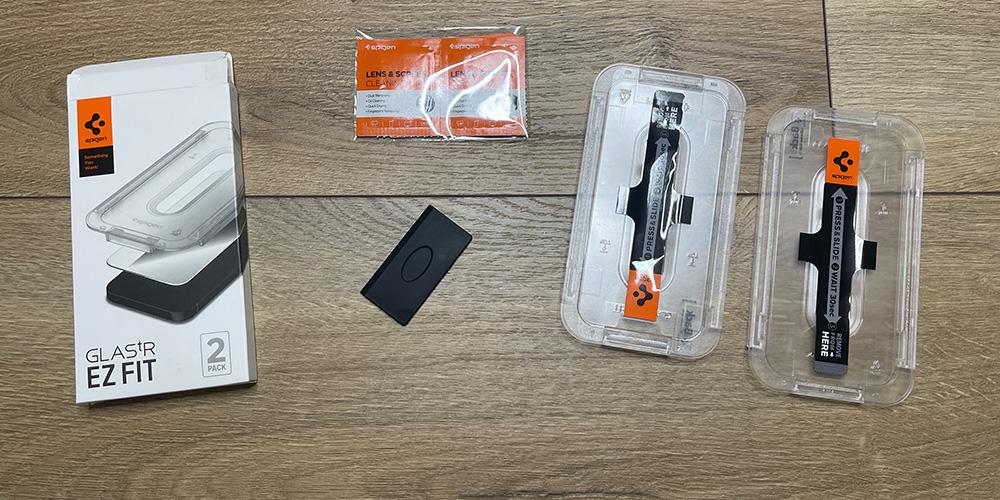 spigen-ez-fit-iphone-13-panzerglas-1