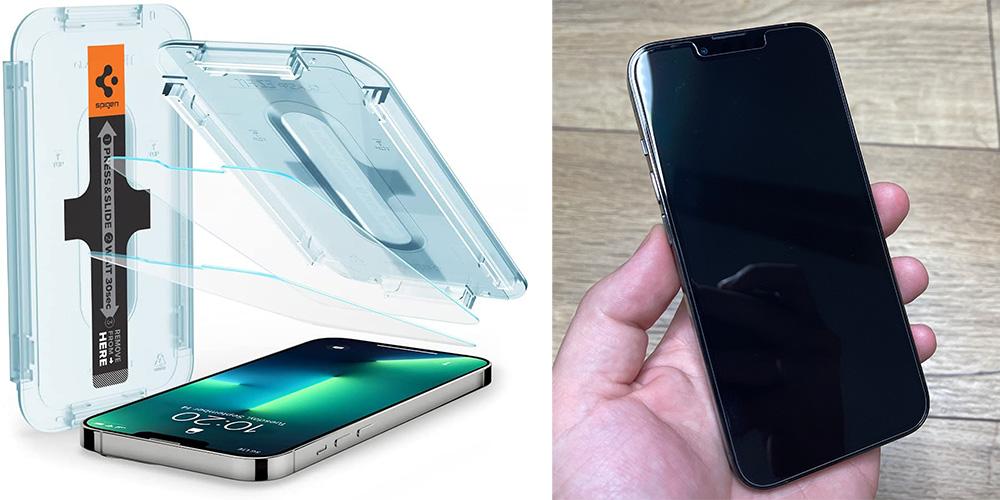 spigen-ez-fit-iphone-13-panzerglas-2