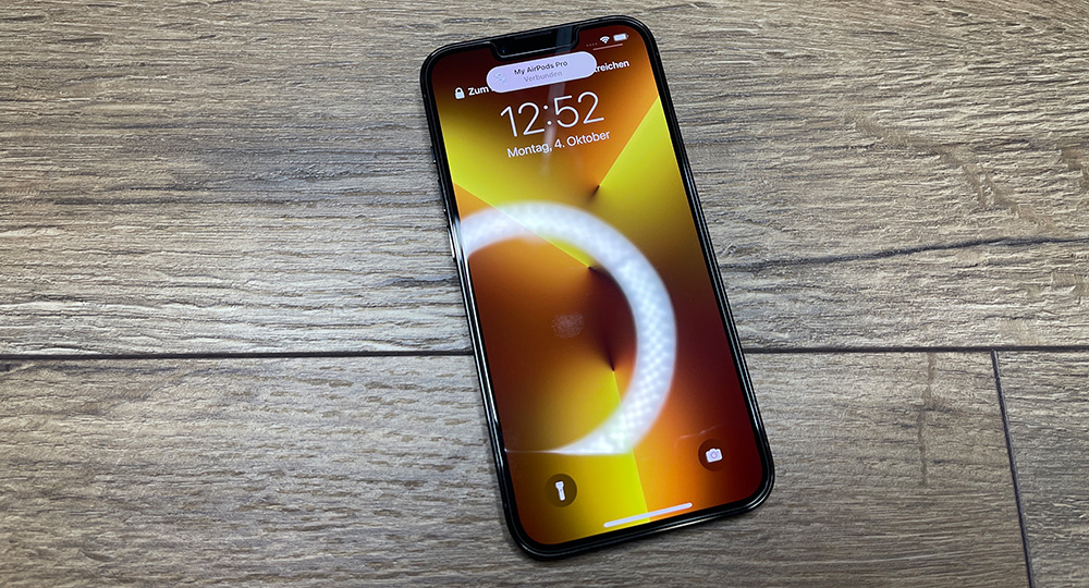 spigen-ez-fit-iphone-13-panzerglas-3