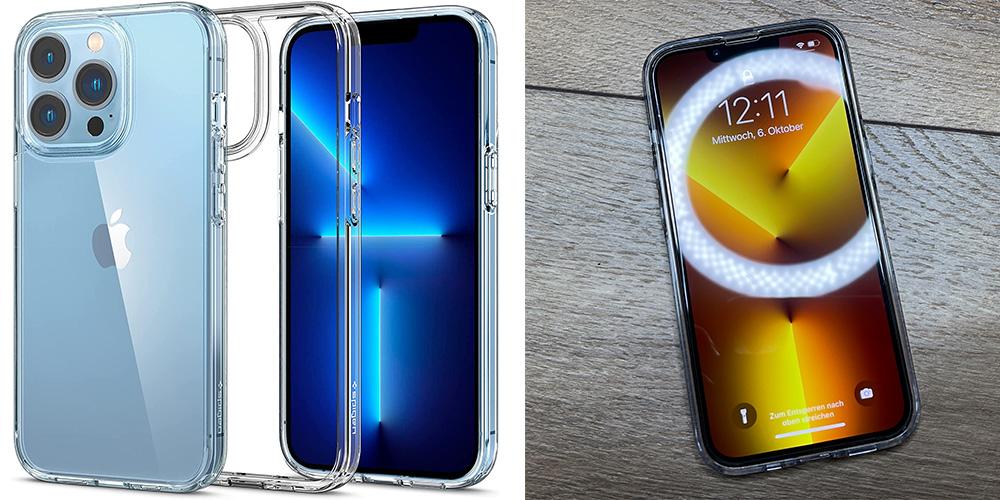 spigen-ultra-hybrid-iphone-13-hülle-1